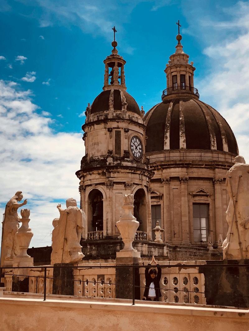catania-italia-cupole