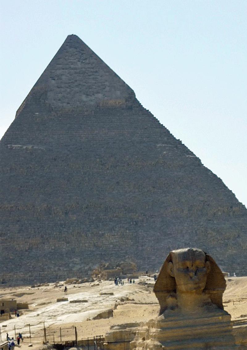 sfinge-piramide-egitto